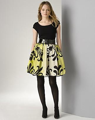 Gossip Girl Fashion From The Show Fashion Latest