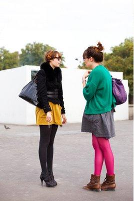 very-bright-tights