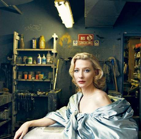 cate-blanchett-vanity-fair-february-20091