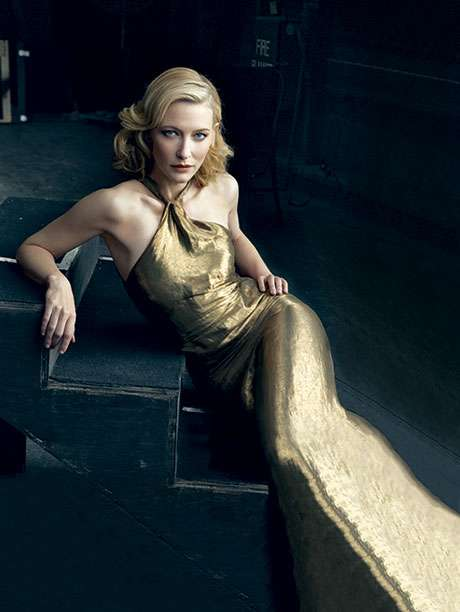 cate-blanchett-vanity-fair-february-200923