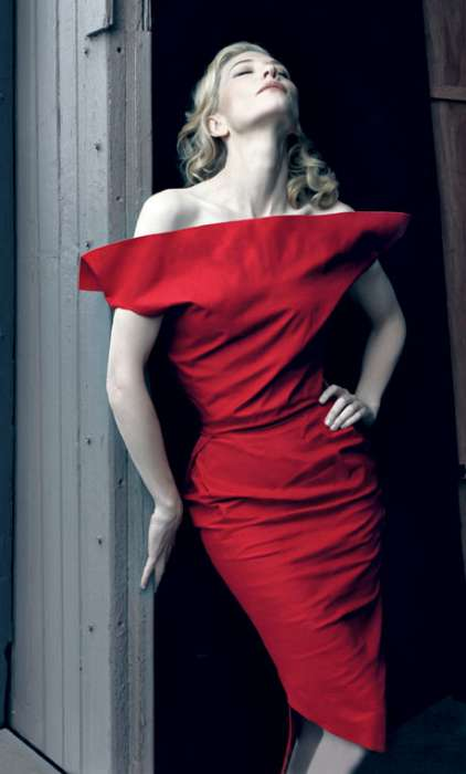 cate-blanchett-vanity-fair-february-200941