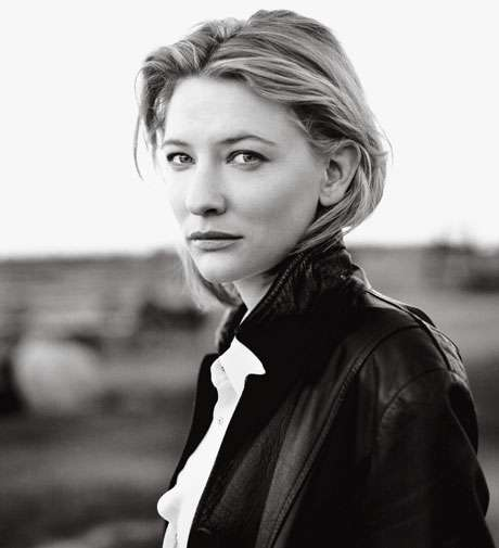 cate-blanchett-vanity-fair-february-200951