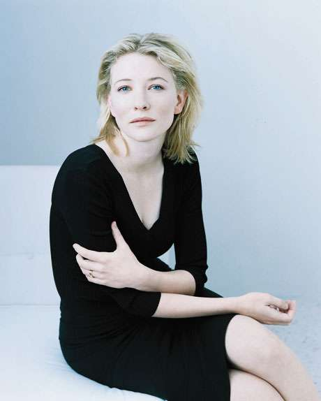 cate-blanchett-vanity-fair-february-20096