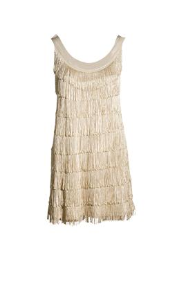 fringe-party-dress