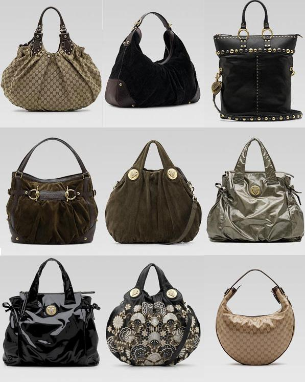 gucci-most-beloved-bags