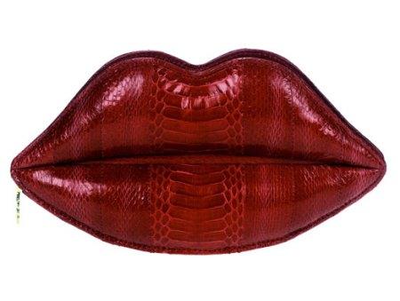 http://everydayfacts.files.wordpress.com/2008/12/red-snakeskin-lips-clutch-lulu-guiness.jpg?w=450&h=339