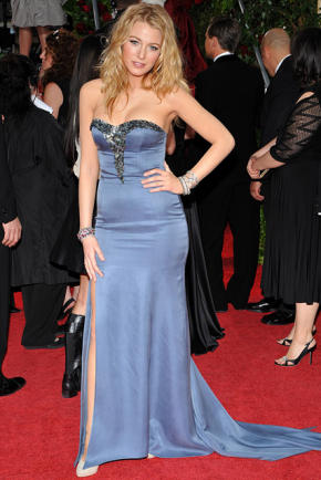 blake-lively-golden-globe