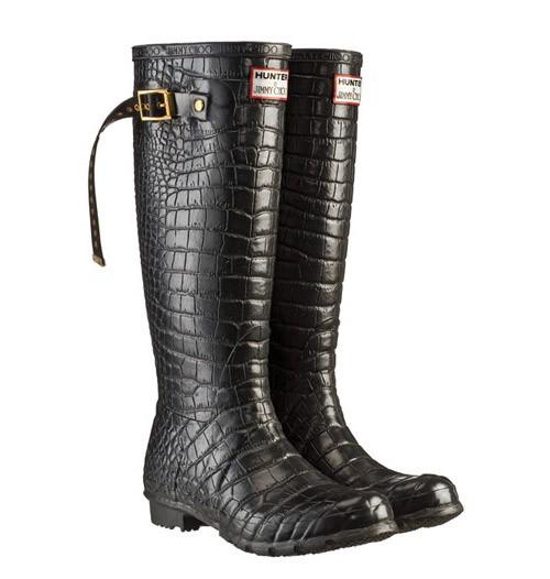 jimmy-choo-hunter-boots