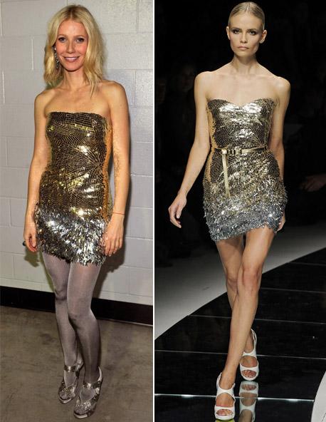 http://everydayfacts.files.wordpress.com/2009/02/gwyneth-paltrow-versace-grammy09-4.jpg