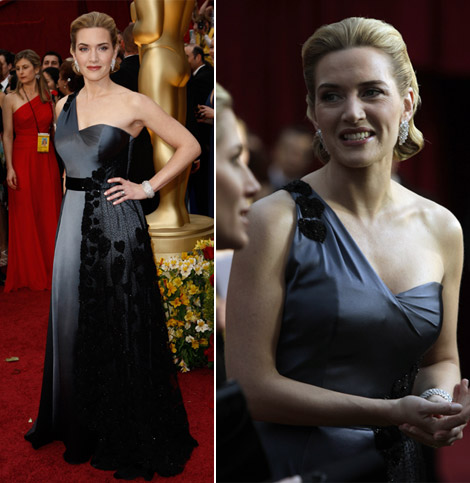 kate-winslet-ysl-dress-oscars-2009-1