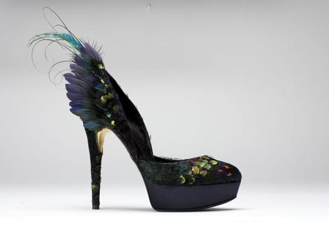 mai-lamore-bird-paradise-heels-shoes1
