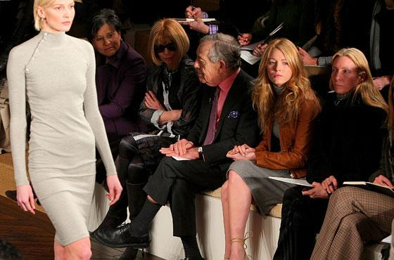 blake-lively-morley-safer-and-anna-wintour-at-ralph-lauren