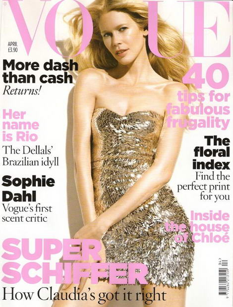 claudia-schiffer-vogue-uk-april-2009-cover1
