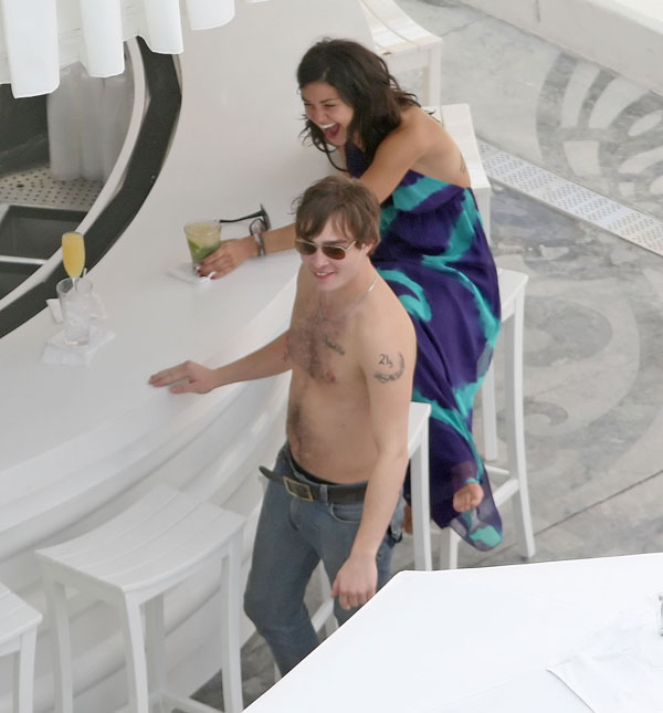 ed-and-jessica-in-miami