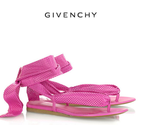 givenchy-flat-sandals.jpg