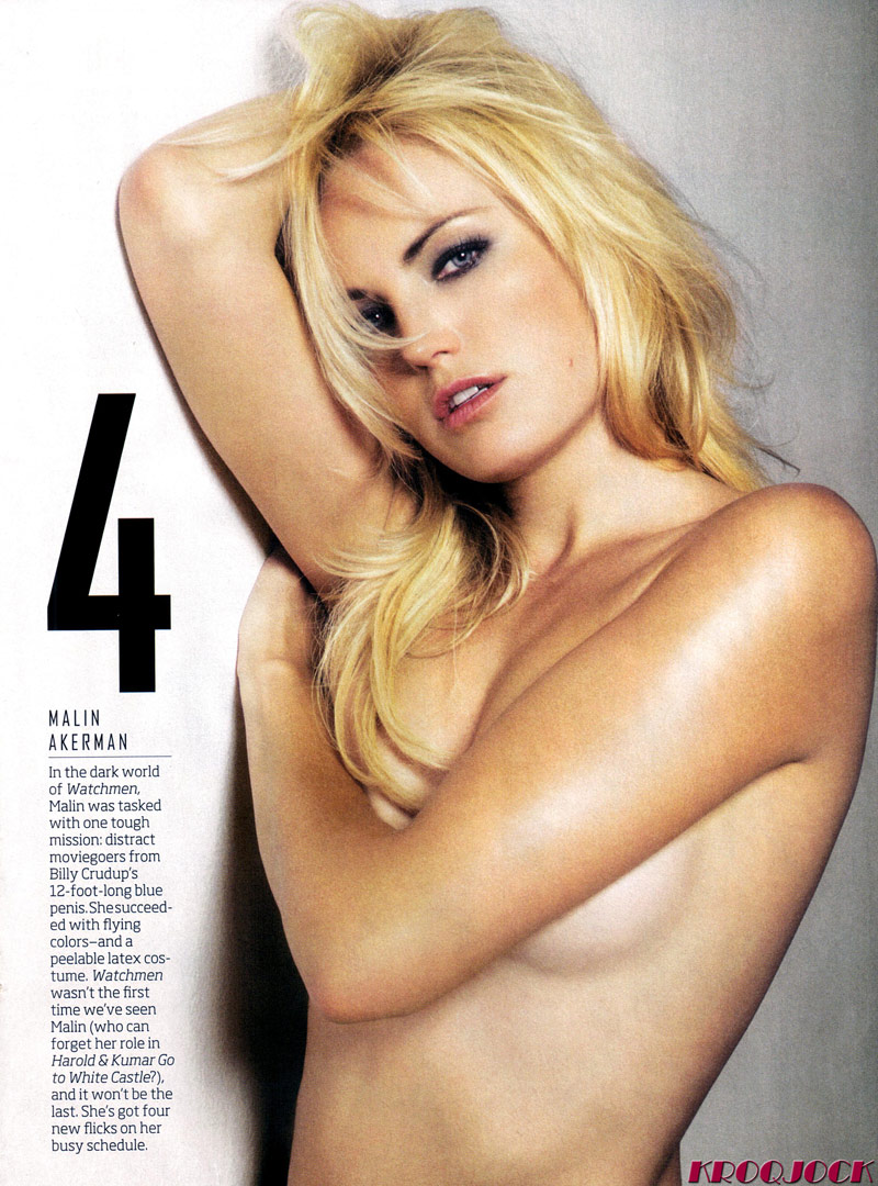 malin akerman maxim. maxim top100 top 10 malin