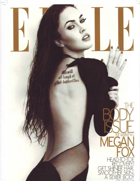 (IMG:http://everydayfacts.files.wordpress.com/2009/05/megan-fox-elle-