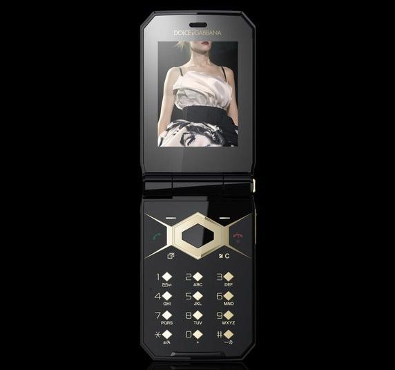 Sony Ericsson BeJoo Dolce&Gabbana,BeJoo Dolce&Gabbana,sony ericsson mobile,sony ericsson phones,pc suite,actualite,tests,fiche technique,mobile,portable,phone,tactile,touch,music,accessoires,prix,download,software,themes,ringtones,videos,games