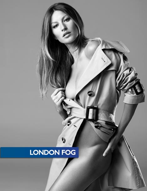 gisele-bundchen-london-fog-ad-campaign 3