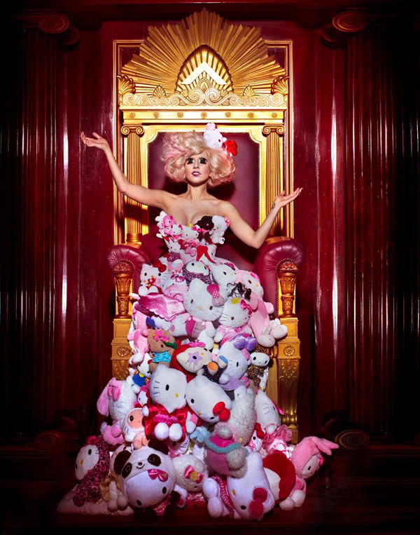 ladygaga-and-hello-kitty-photoshoot.jpg