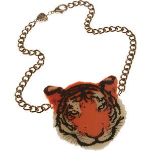 Susan Caplan Jewelry 3