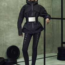 Alexander Wang for H&M 2