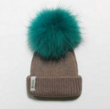Bobbl Hat 3