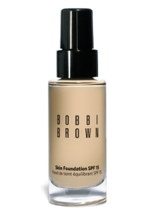 Bobby Brown Skin Foundation