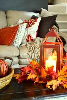 cozy fall 2