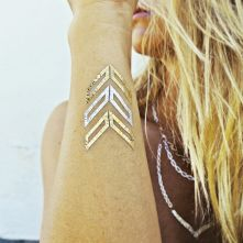 flash tattoos 2