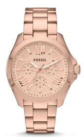 Fossil watch 5