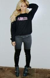 halloween costume idea - Beyonce