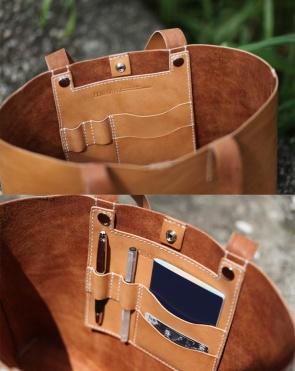 inner bag 2