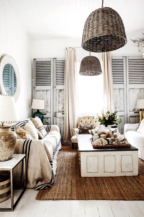 Weekly findings fashion latest trends facts - 10 interesting facts about interior design ...
