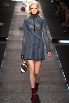 Luis Vuitton Lingerie Inpired 1