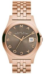 Marc Jacobs Watch 1