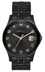 Marc Jacobs Watch 2
