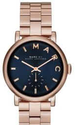 Marc Jacobs Watch 3