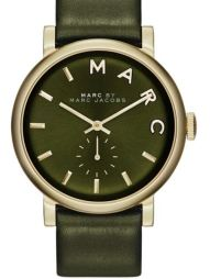 Marc Jacobs Watch 4