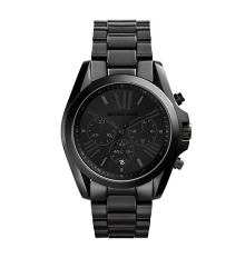 Michael Kors watch 2