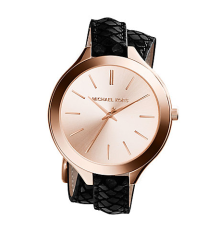 Michael Kors watch 3