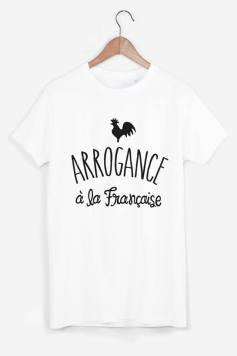 RAD. T-shirts