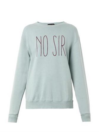 Sweatshirt UNDERCOVER
