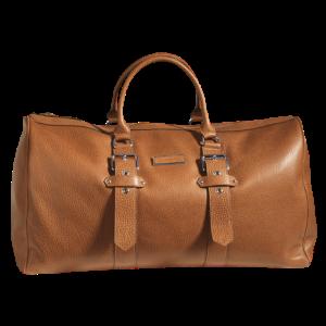 Weekend Travel Bag 1