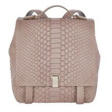 backpack-proenza schouler
