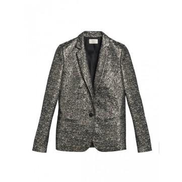 ba&sh jacket