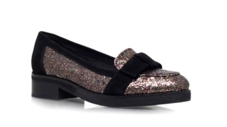 Kurt Geiger loafers