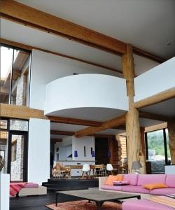 Tecto Arhitectura everydayfacts