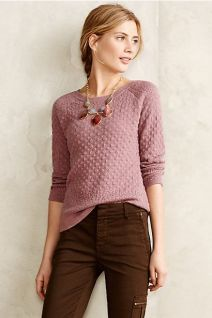pastel knits 5