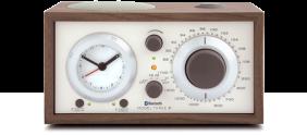 radio model 3